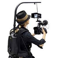 Easyrig MM100 (MM100) Minimax 2-7kg Camera Support System