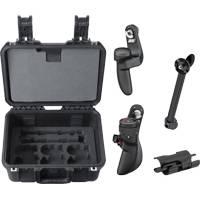 ARRI KK.0016314 (KK0016314) MLW-1 Basic Set Left for 3rd Party Cameras