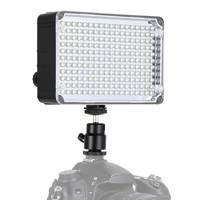 Aputure AL-H198C (APU0022) Amaran On-Camera LED Light