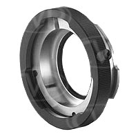 Sony LO-32BMT (LO32BMT) 2/3inch Lens Adaptor for 1/2inch XDCAM HD Camcorders