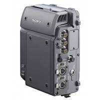 Sony SR-R4 (SRR4) SRMaster Portable Memory Recorder for F65 Camera