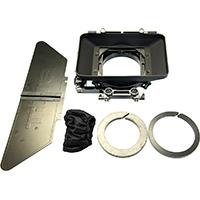 Tilta MB-T05 (MBT05) 4 x 4 Lightweight Matte Box