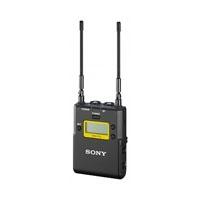 Sony URX-P03 (URXP03) Hybrid Wireless Microphone Receiver
