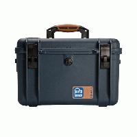 Portabrace PB-4100DK (PB4100DK) Photography Hard Case w/ Divider Kit Interior