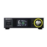 Sony ZRX-HR70/EU (ZRXHR70EU) Digital Wireless Half Rack Type Receiver, 2,4GHz, EU Power Supply (used with the sony DWZ-B70 and DWZ-M70 set)