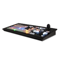 NewTek TriCaster 860 Control Surface for TriCaster 860 (TC860CS)