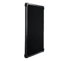 Elinchrom 26057 44cm Grid Only for Square Reflector (EL-26057)