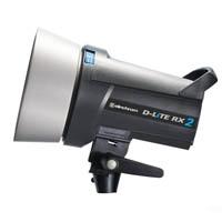 Elinchrom D-Lite 2 RX Studio Flash (20486)