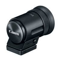 Canon EVF-DC2 Electronic Viewfinder for the Canon EOS M6 (p/n 1727C001AA)