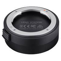 Samyang AF Lens Station for Sony E Lenses (7889)