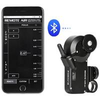 PDMovie MINI-01 (MINI01) Remote Air Mini Follow Focus Kit - Single Channel