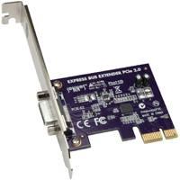 Sonnet (SON-PCIEE2) PCIe Bus Extender Card for Qio