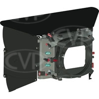 Vocas side flag kit for MB-450 (2 pcs) -  0440-0001 (04400001)