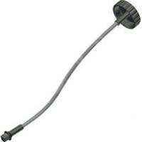 Vocas Flex Cable 500mm for the Follow Focus MFC-1 - 0500-0400 (05000400)