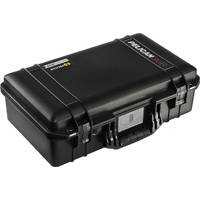 Peli Products 1525 Air Case With Foam (Internal Dimensions 522x289x170mm)