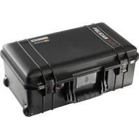 Peli Product 1535 Air Case With Foam (Internal Dimensions 522x286x188mm)