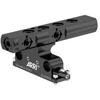 ARRI K2.0008903 (K20008903) Top handle for RED DSMC2