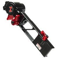 Zacuto Z-ZG-72T (ZZG72T) Zgrip Trigger for Sony FS7 II