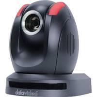 Datavideo DATA-PTC150 (DATAPTC150) HD/SD PTZ Video Camera