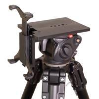 Datavideo DATA-TP150BB (DATATP150BB) TP-150 Teleprompter System dedicated to PTZ Camera