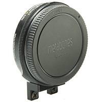 Zacuto Z-GMB (ZGMB) GH5 Metabones Support Adapter