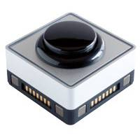 Palette Gear Modular Controls - Arcade-Style Button Add-on (p/n 140661)