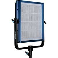 Dracast DRP-LED1000-BFG (DRPLED1000BFG) LED1000 Pro BiColour Panel - Gold Mount