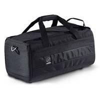 Sachtler Bags SC202 (SC-202) Camporter Shoulder Bag - Medium (Replacement for Petrol PC202)