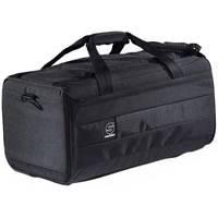 Sachtler SC206 (SC-206) Camporter Shoulder Bag - Large (Replacement for Petrol PC206)