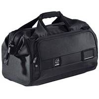 Sachtler Bags SC004 (SC-004) Dr. Bag - 4 Extra Wide Opening, (Replacement for Petrol PC004)