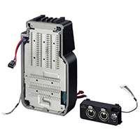 Sony SKC-PB40 (SKCPB40) Power Booster Kit for the CA-4000 4K Fibre Transmission Camera Adaptor