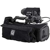 Portabrace CBA-PMW300B (CBAPMW300B) Camera BodyArmor for the Sony PMW300 Video Camera (Black)