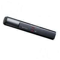 Sennheiser MKH-20 (MKH20) omni-directional RF condenser microphone