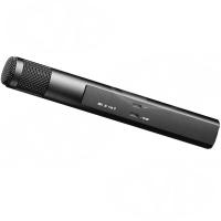Sennheiser MKH-30 (MKH30) figure of 8 RF condenser microphone