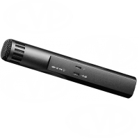 Sennheiser MKH-50 (MKH50) Cardioid RF condenser microphone