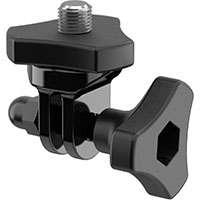 SP Gadgets Tripod Screw Arm Adaptor for standard GoPro cameras (GA0029)