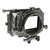 Chrosziel 450-R21 (450R21) 450-R21 MatteBox System with Double-Rotating-Filter Stage