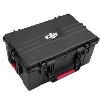 DJI Ronin Part 23 Hard Case (Not including Foam)