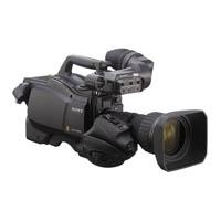 Sony HSC-100RT Digital Triaxial Studio Camera Head (HSC100RTL)