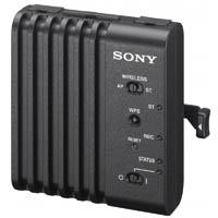 Sony CBK-WA101 (CBKWA101) Wireless Mobile Network / Wi-Fi Adapter for PMW-400 Camcorder