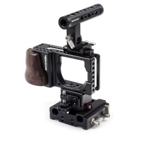 Movcam Rig for Blackmagic Pocket Cinema Camera (3032100)