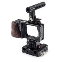 Movcam Rig for Blackmagic Pocket Cinema Camera (3032100)