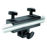 Manfrotto 271 (2-71) Panel Clamp