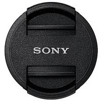 Sony ALCF405S.SYH (ALCF405SSYH) Front Lens Cap with 40.5mm filter thread for SELP1650
