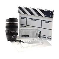 CVP Cameraman care kit