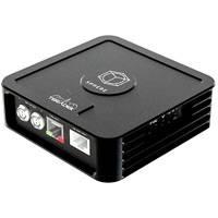 Teradek TER-SPHERE-360LS (TERSPHERE360LS) Sphere Wireless 360° Real-Time Video Monitoring & Live Streaming