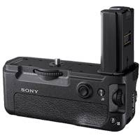 Sony VG-C3EM Vertical Grip for Alpha a9 Mirrorless Camera (VGC3EM.SYU)
