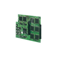 Ex-Demo Panasonic AG-VE70P (AGVE70P) 3D effects upgrade option for AG-MX70 mixer