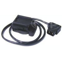 PAG 9961 Paglight Snap-On PowerBase for use with snap-on camera fittings (500mm)