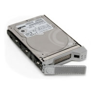 G-TECH G-SPEED eS/eS Pro HDD Modules: 2TB Capacity